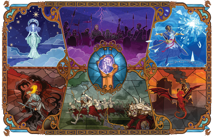 gns03_a1_mural.png