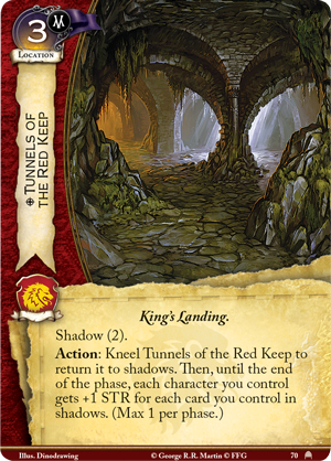 [King's Landing] Beneath the Red Keep - Chap 4 Gt49_card_tunnels-of-the-red-keep