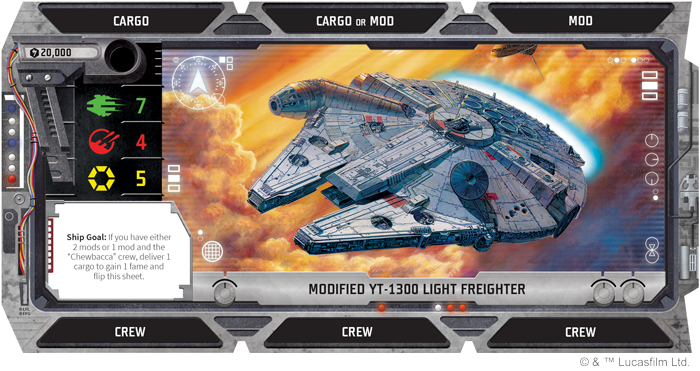 sw06_ship_modified-yt-1300.png