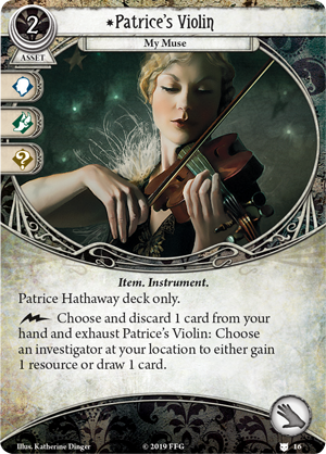 ahc37_card_patrices-violin.png