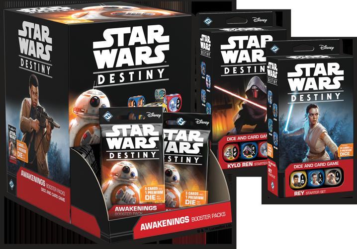 Star Wars: Destiny - Craquer tu vas jeune padawan Swd01_product_spread