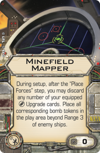 swx65-minefield-mapper.png