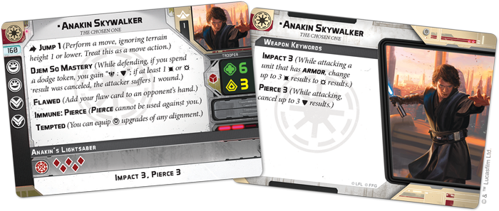 swl74_cardfan_unit-card.png