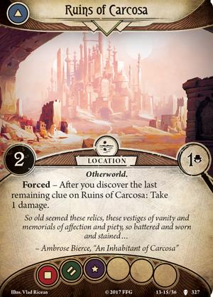 ahc17_card_ruins-of-carcosa.png