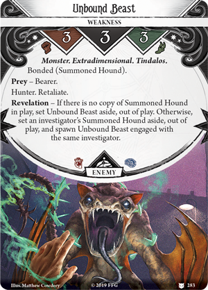ahc43_unbound-beast.png