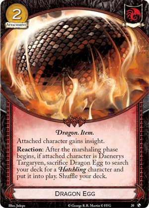 [Deluxe] Dragons of the East Gt53_card_dragon-egg