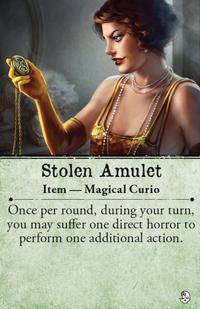 ahb04_card_stolen-amulet.png