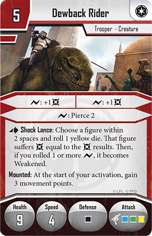 Jabba's Realm Swi35_deployment_dewback-rider