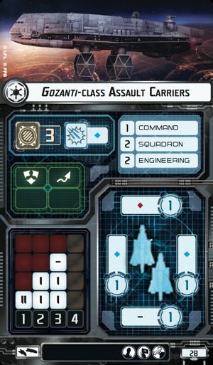 Annonce vague 3 - Page 3 Swm18-gozanti-class-assault-carriers