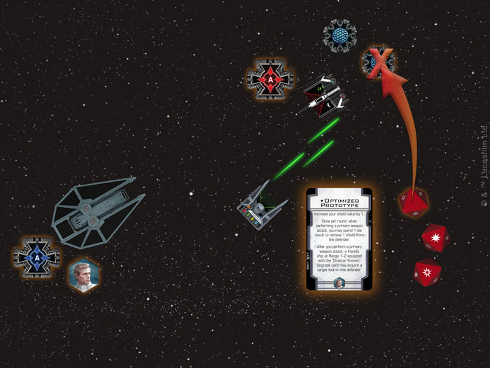 Sowing Fear - Preview the TIE Reaper Expansion Swx75_a3_diagram1_ver2