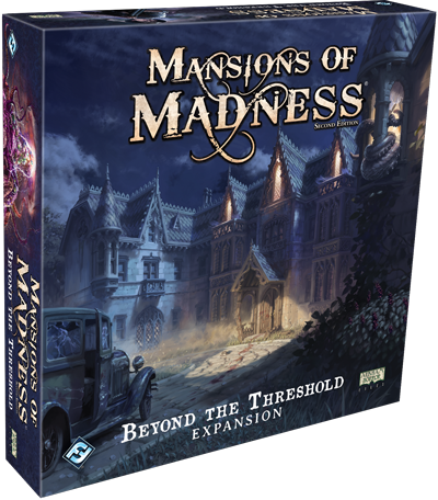 mad23_box_left beyond the threshold fantasy flight games mansions of madness fuse box puzzle at soozxer.org