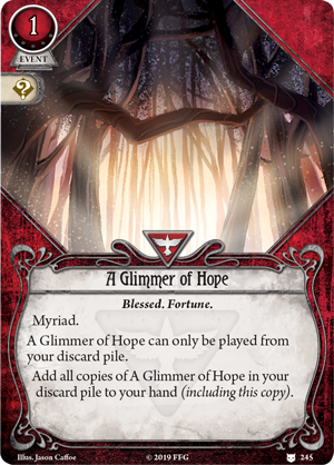 ahc42_a2_card_a-glimmer-of-hope.png