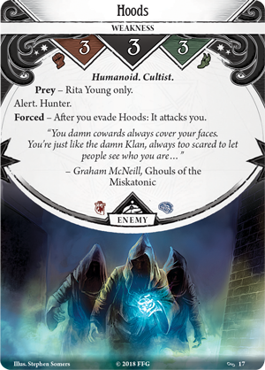 ahc29_card_hoods.png