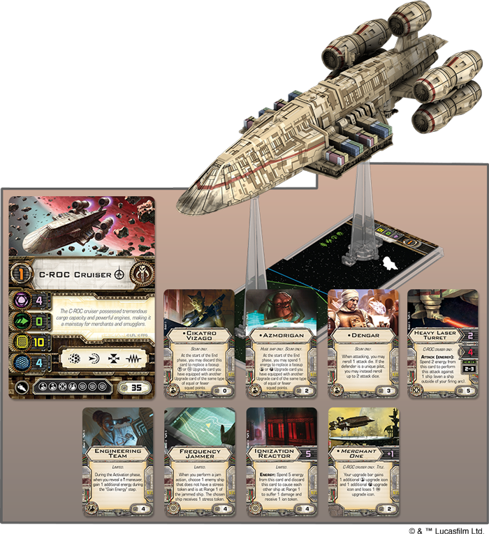 Merchant One - Neue CROC Infos - Seite 2 Swx58_shipbuild_c-roc-cruiser2