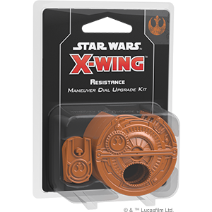[X-wing] Liste des produits Star Wars : X-wing Seconde Édition Swz21_main