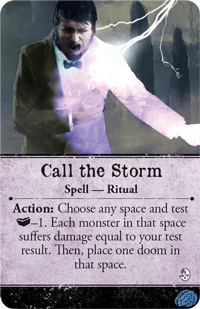 ahb04_card_call-the-storm.png