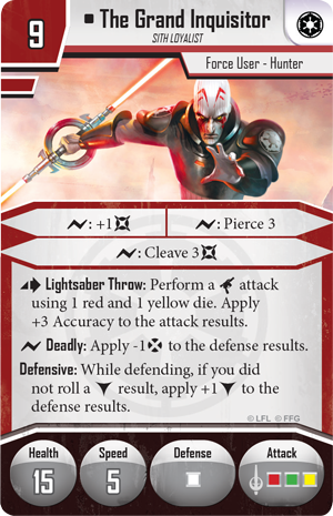 swi30_the-grand-inquisitor.png