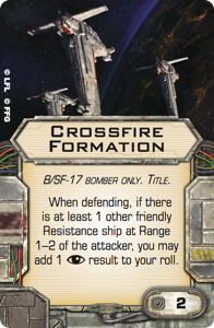 swx67-crossfire-formation.png