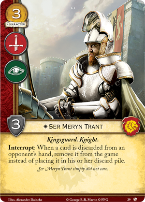 [Deluxe] Dragons of the East Gt53_card_ser-meryn-trant