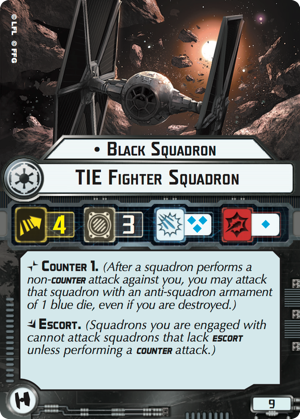 Corellian Conflict Swm25-black-squadron