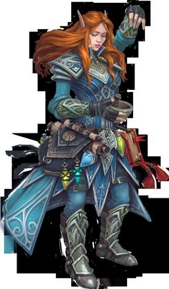 https://images-cdn.fantasyflightgames.com/filer_public/fc/37/fc37bf00-6bdb-4dc7-a7f5-a17c027288b2/ora01_elf_apothecary.png