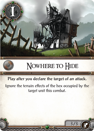 nowhere-to-hide.png