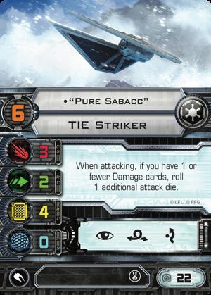 [X-Wing] Komplette Kartenübersicht - Seite 2 Swx63-pure-sabacc
