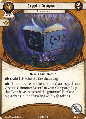 ahc52_cryptic-grimoire.png