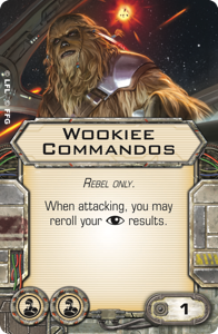 swx64-wookiee-commandos.png