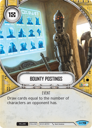 swd07_bounty_postings.png