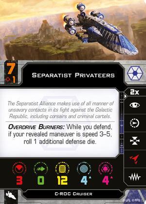swz55_separatist-privateers_card.png