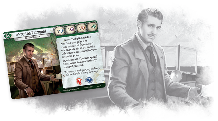 ahc a20 card art2 EnGarde - Vaidmenų Žaidimai