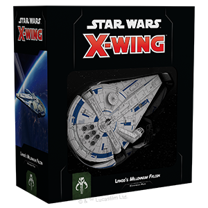 [X-wing] Liste des produits Star Wars : X-wing Seconde Édition Swz04_main