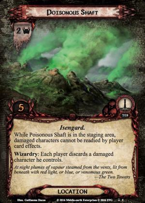 umen36-poisonous-shaft.png