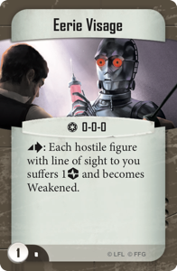 Deploy Your Droids Swi41-eerie-visage