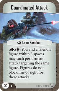 Return to Hoth Coordinated-attack-command