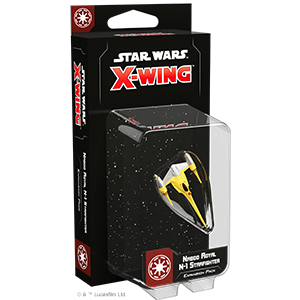 [X-wing] Liste des produits Star Wars : X-wing Seconde Édition Swz40_main
