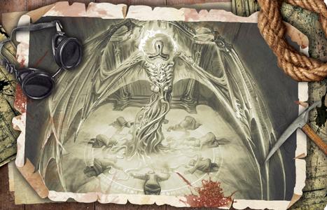 eh09_card_adventure-cult-of-sand-bat-bac