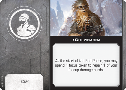 swz04_chewbacca.png